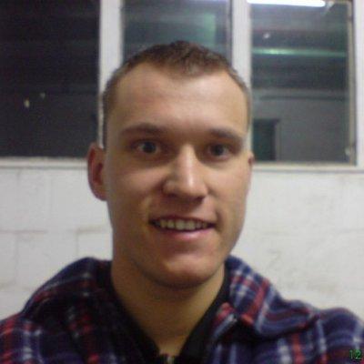 Fabian23_