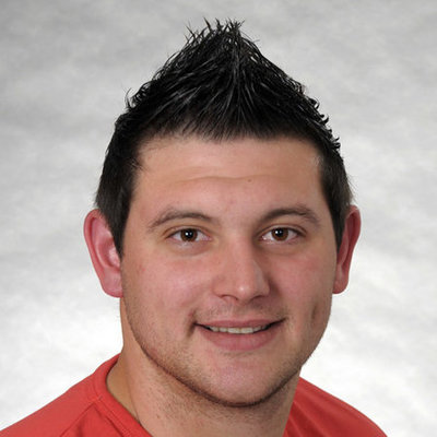 Profilbild von Roberto789