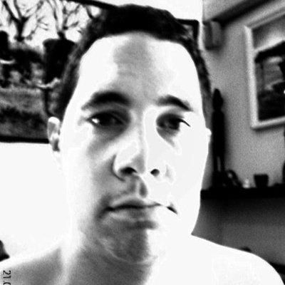 Profilbild von nex324