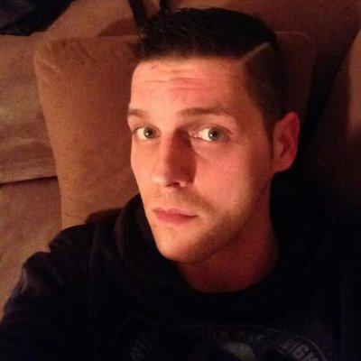 Profilbild von Tirg
