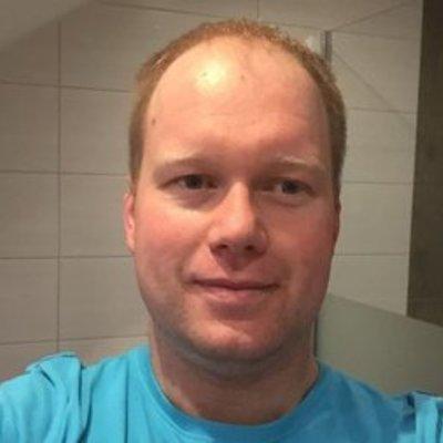 Profilbild von Thomas999