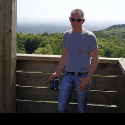 Profilbild von Bobby44