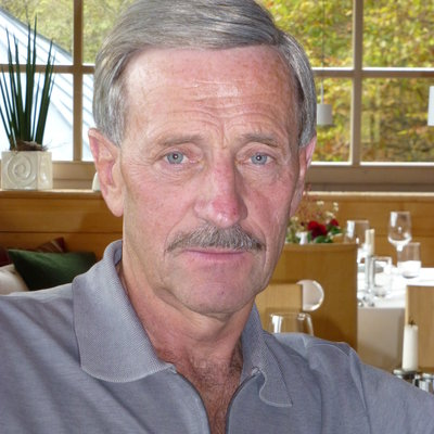 Profilbild von Rudi52
