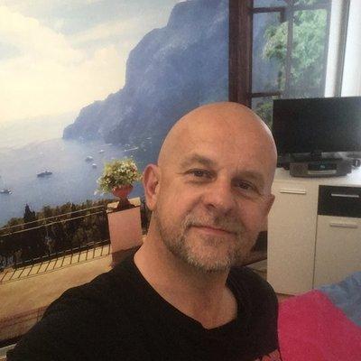 Profilbild von Tjellef
