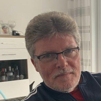 Profilbild von Hannesre