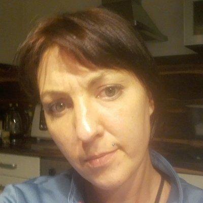 Profilbild von Tima1980