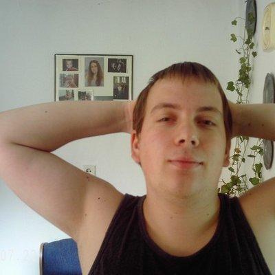 Profilbild von joshyf23