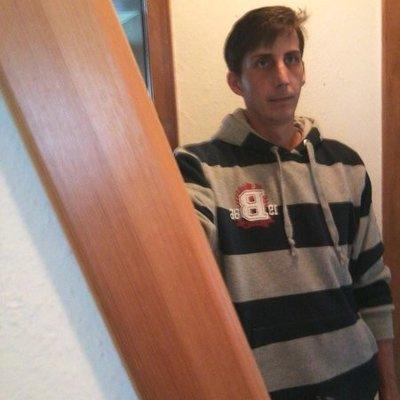 Profilbild von Montour