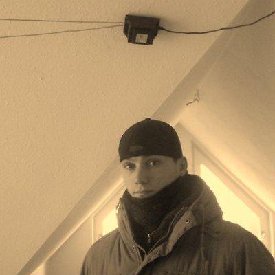 Profilbild von Pepe20