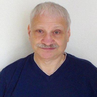 Profilbild von PHB