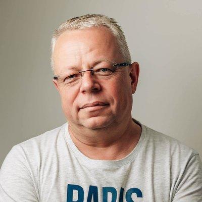Profilbild von Ziebigk2667