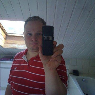 Profilbild von Marco248