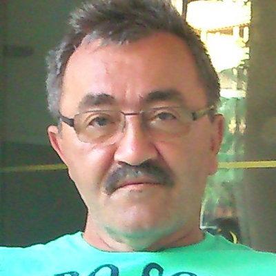 Profilbild von lastereins