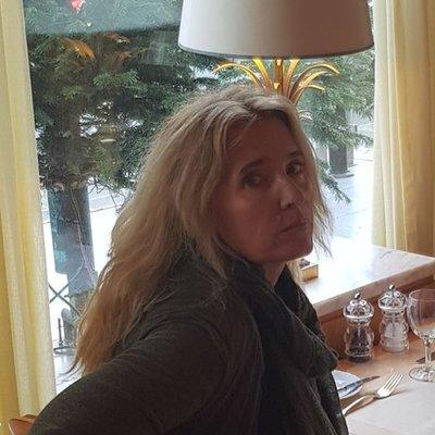 Profilbild von Bella54