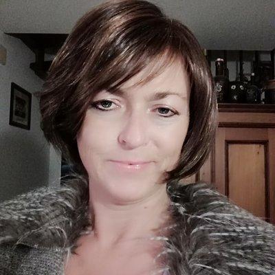 Profilbild von Andigo