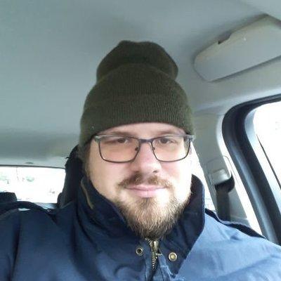 Profilbild von Rumpelmann