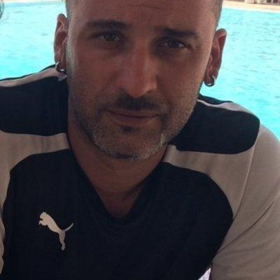 Profilbild von Gabriele78