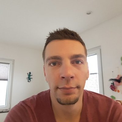 Profilbild von Manuel87