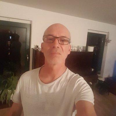 Profilbild von Paul60