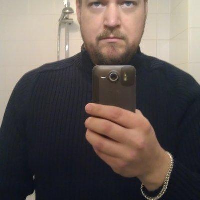 Profilbild von Siebi666