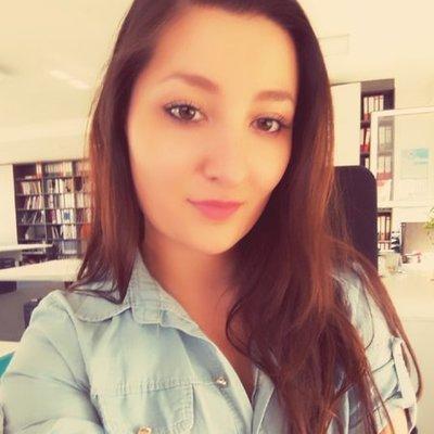 Profilbild von Marin0