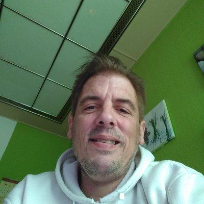 Profilbild von Gaymasseur
