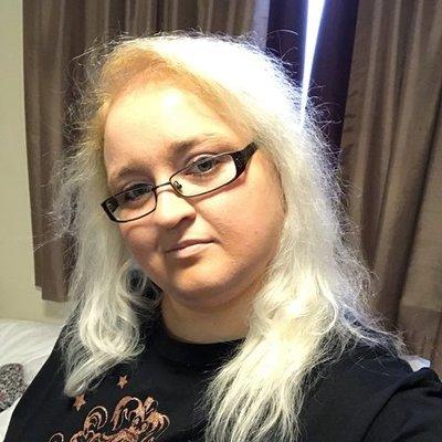 Profilbild von Spikeslady7