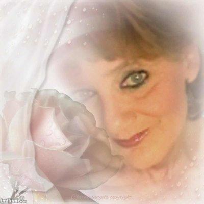 Profilbild von sommerlaune890