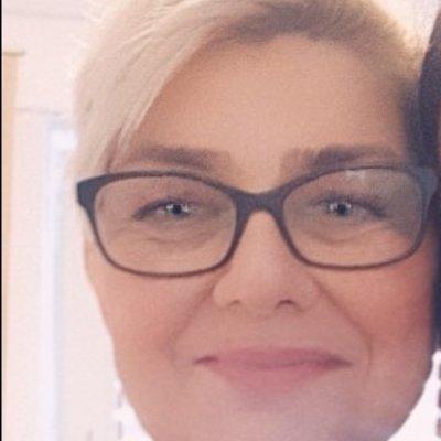 Profilbild von Melle1968