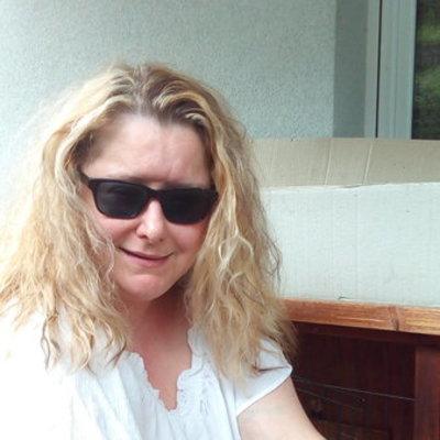 Profilbild von NetteFrau