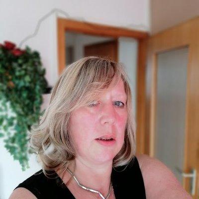 Profilbild von Alrosa