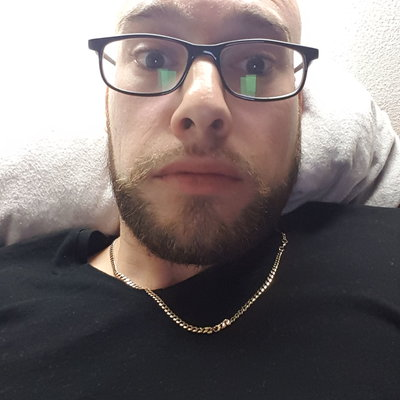 Profilbild von Florianflause