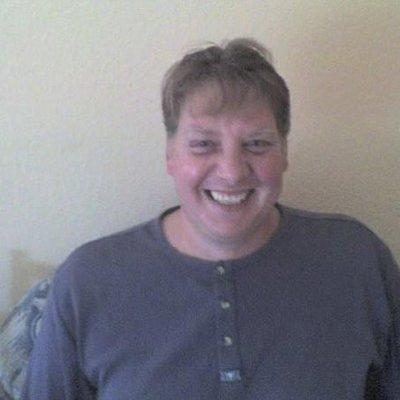 Profilbild von heihe25