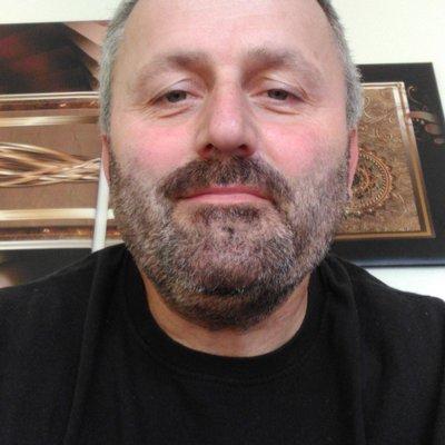 Profilbild von Gigo