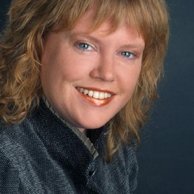 Profilbild von Lalitha