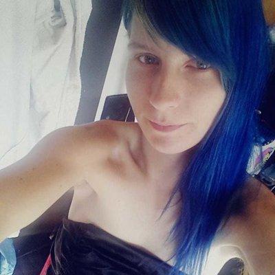 Jenny11211
