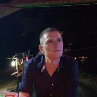 Profilbild von hamsterchen83