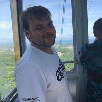 Profilbild von Andy88888