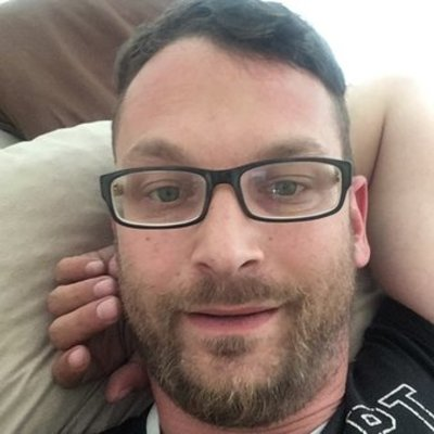Profilbild von MrCoffee85