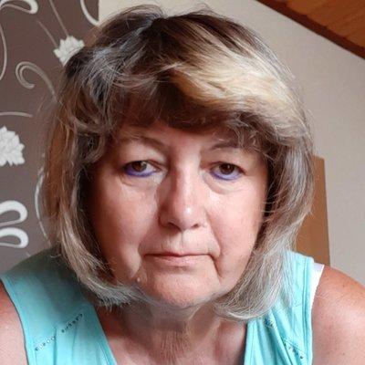Profilbild von Rumpelstilzchen123