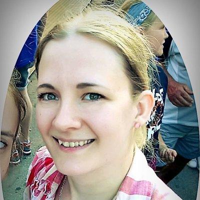 Anne-Marie1990
