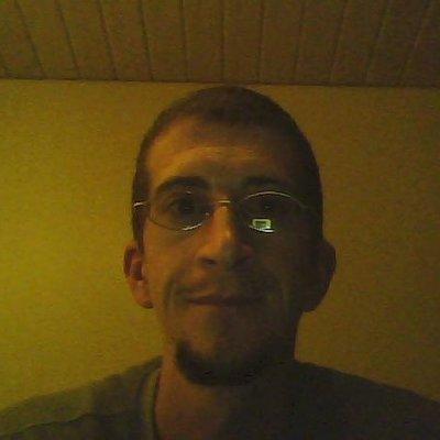 Profilbild von viper55