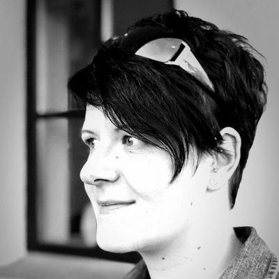 Profilbild von Tana1788