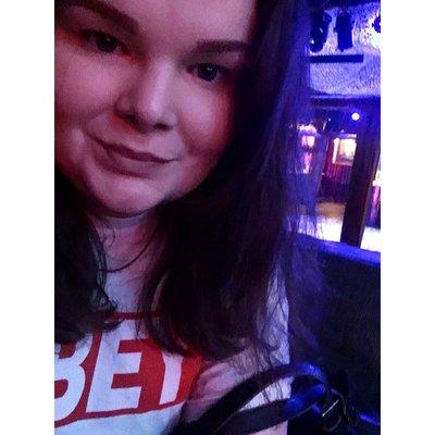Profilbild von DieRamona