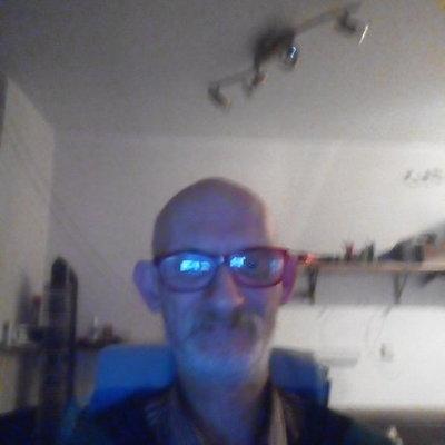 Profilbild von Othmar