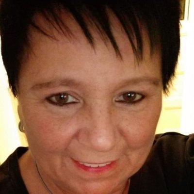 Profilbild von Hexerola