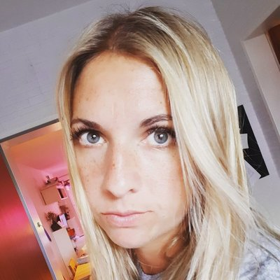 Profilbild von Janina7
