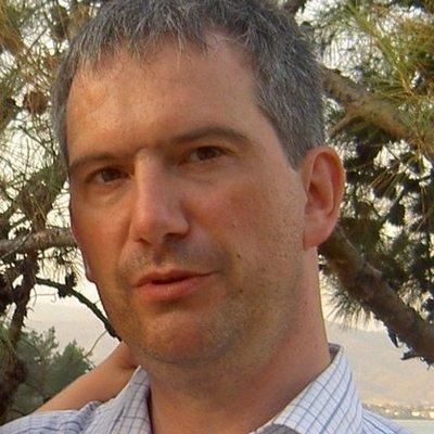 Profilbild von prinz65_