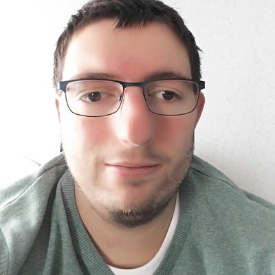 Profilbild von Pilstinger1992