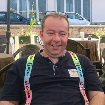 Profilbild von Michel22